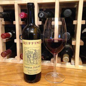 ruffino-riserva-ducale-chianti-classico-2012