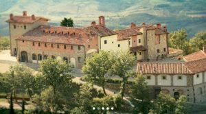 ruffino-winery-2