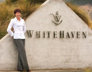 sue-white