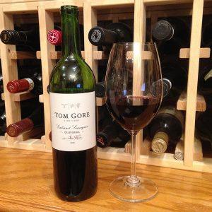 tom-gore-vineyards-cabernet-sauvignon-2013