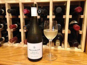 whitehaven-marlborough-sauvignon-blanc-2015