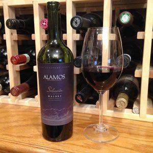 catena-alamos-seleccion-malbec-mendoza-2014