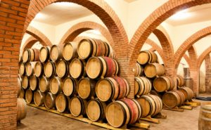 cosme-barrel-room-for-red-wines