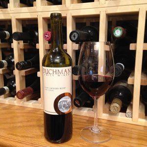 duchman-family-winery-grape-growers-blend